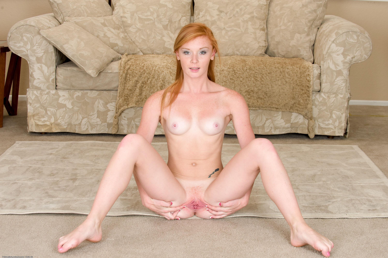 Playboy iris shala