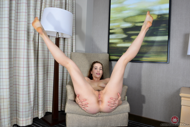 Alice Whyte Porn atk hairy alice whyte gallery-3612 | my hotz pic