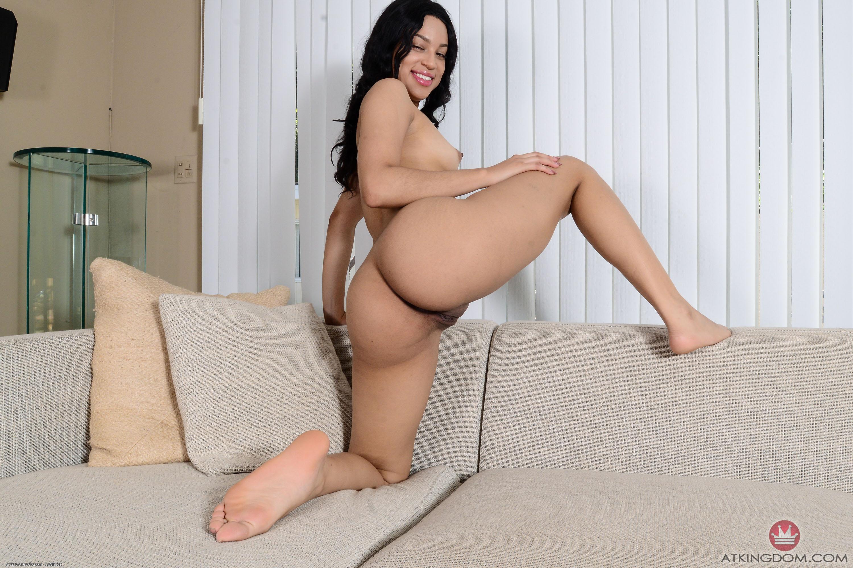My hotz picsCher nude