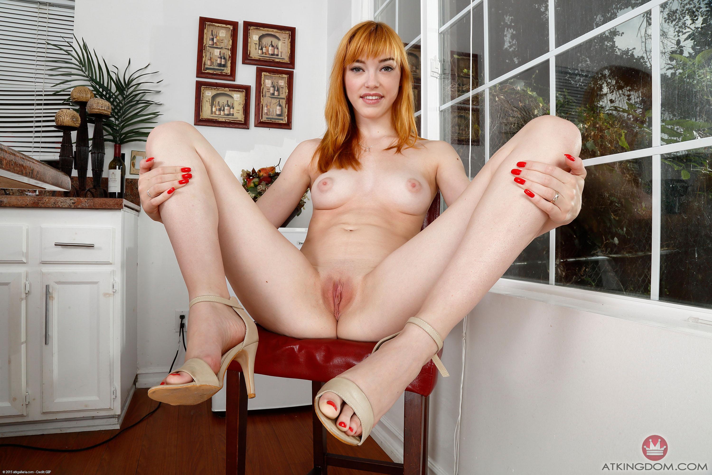 voksen fisse store damer sex