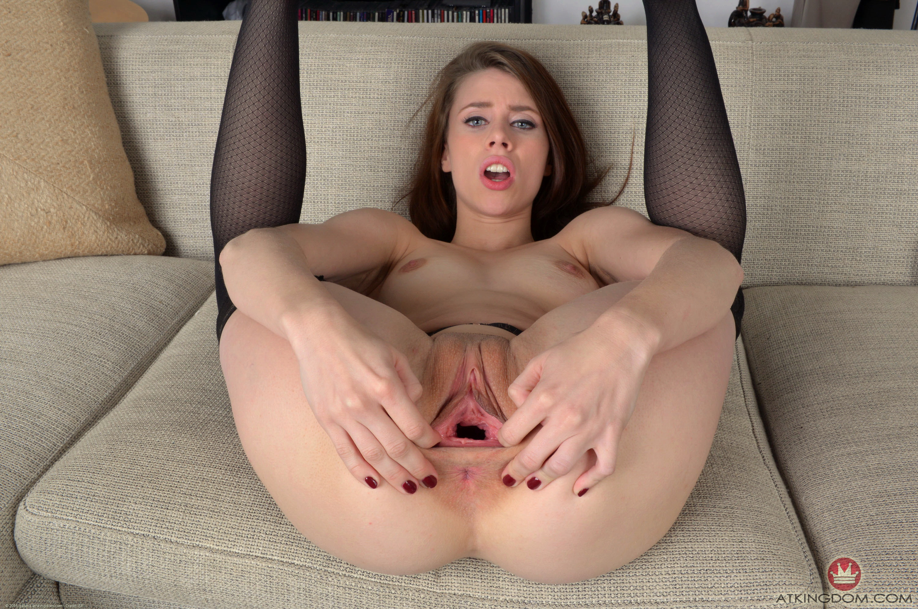 18 year old reverse cowgirl 9