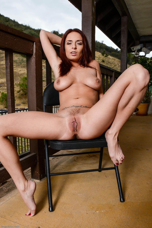 Black anal double penetration