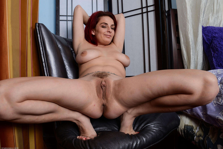 Hottest pornstars ashley graham y has a pornographic wong porno kate del