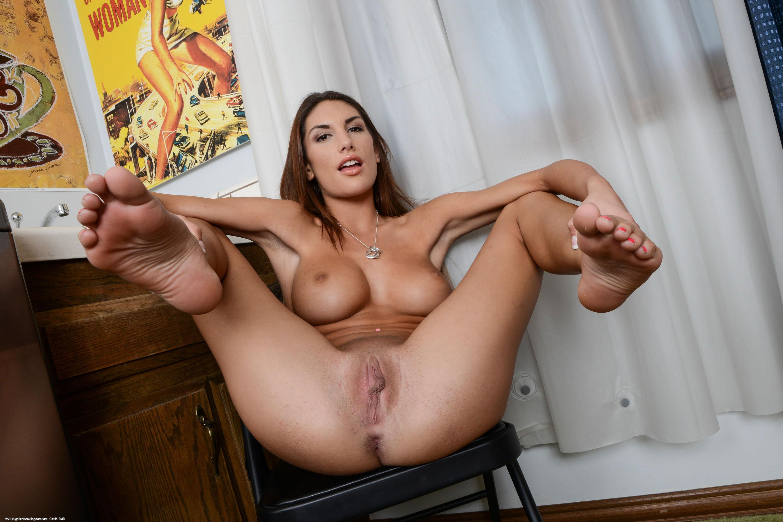 Big latina porn
