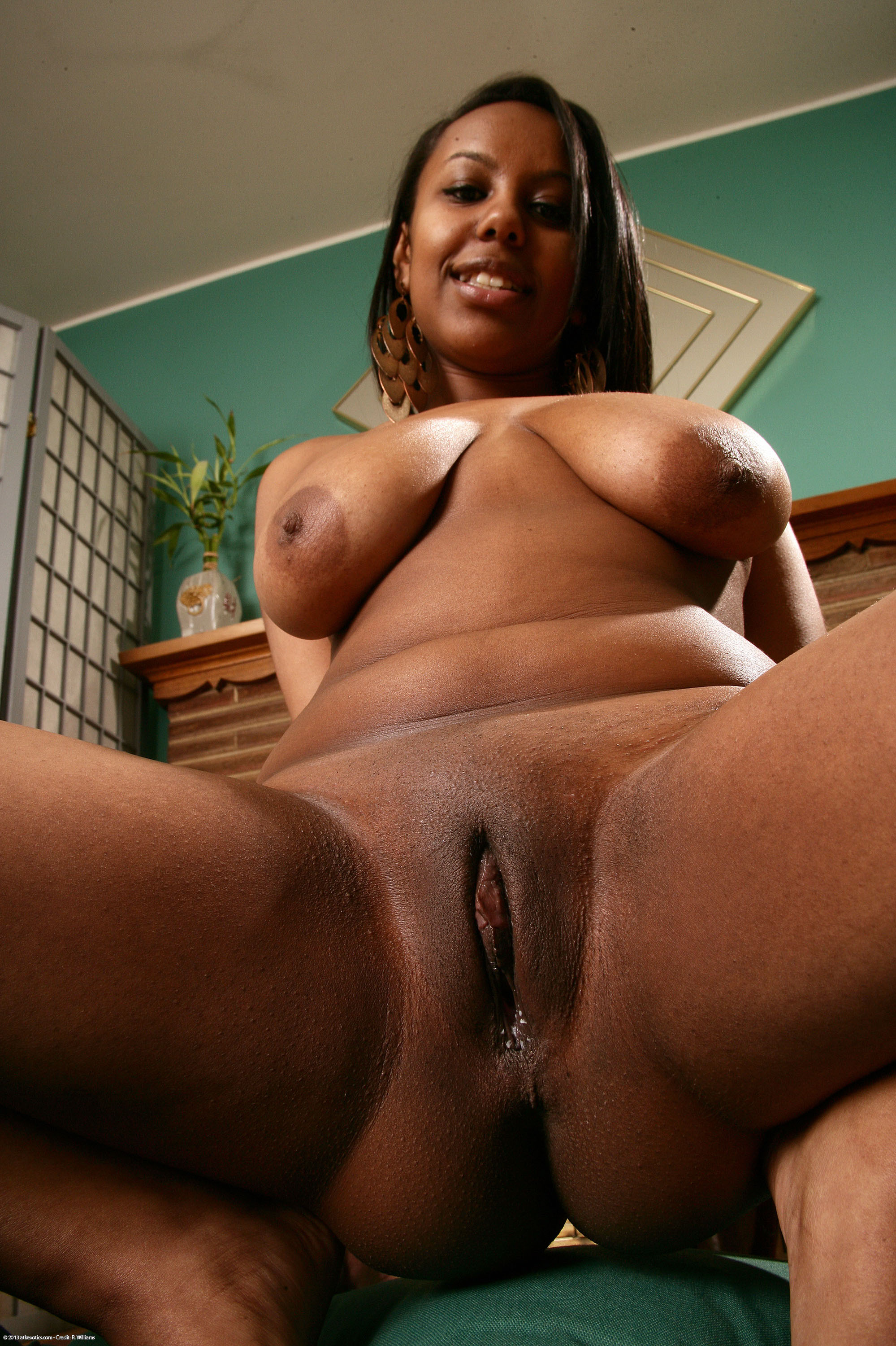 image Ebony girl bella m 4