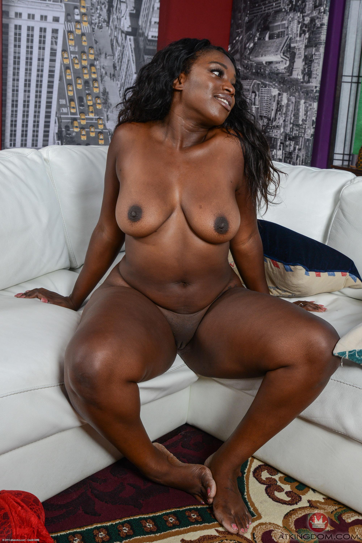 atk naked