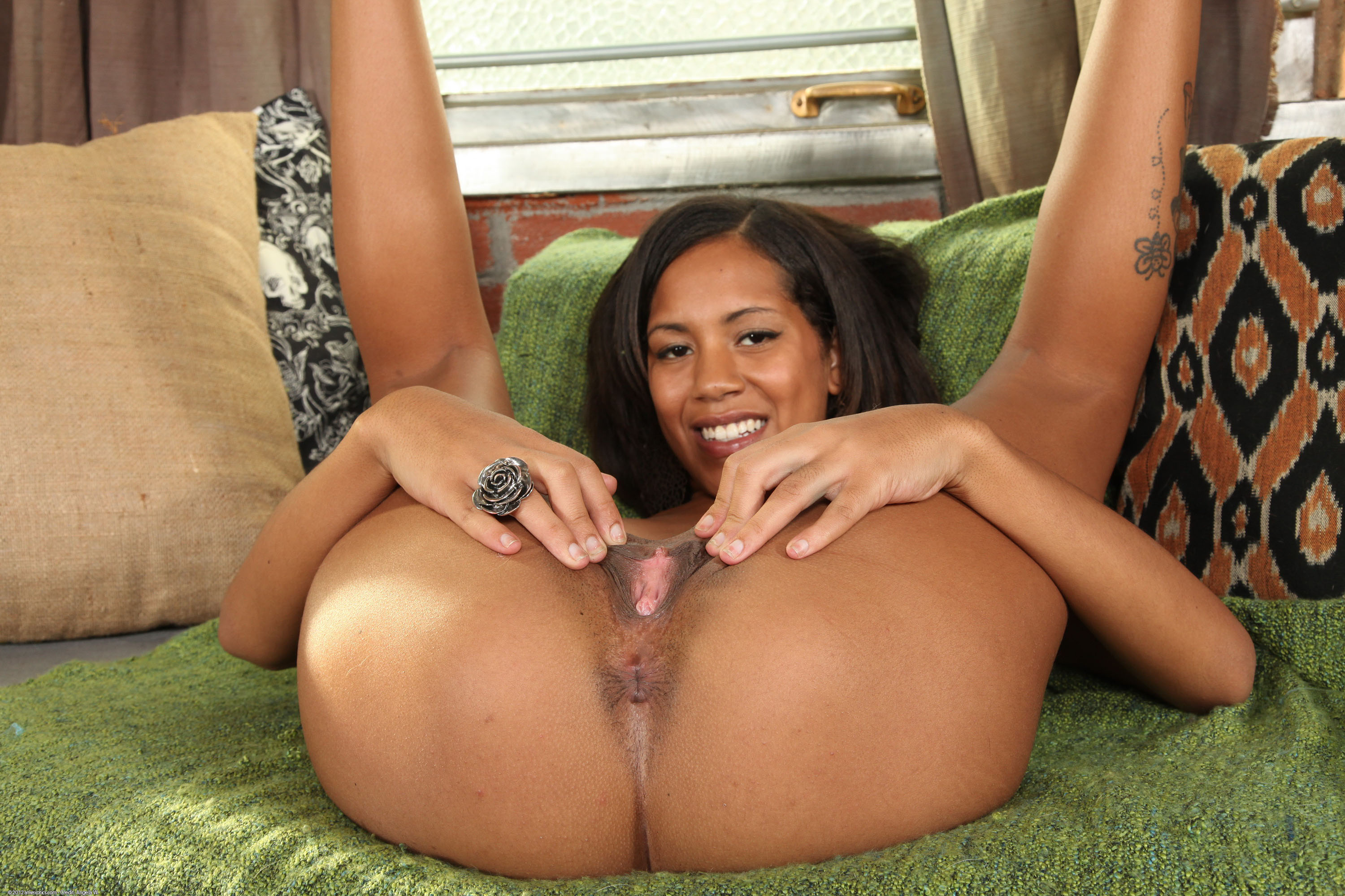 Showing Media Posts For Exotic Latina Porn Xxx