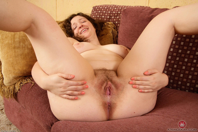 33 years old mature woman olga 2