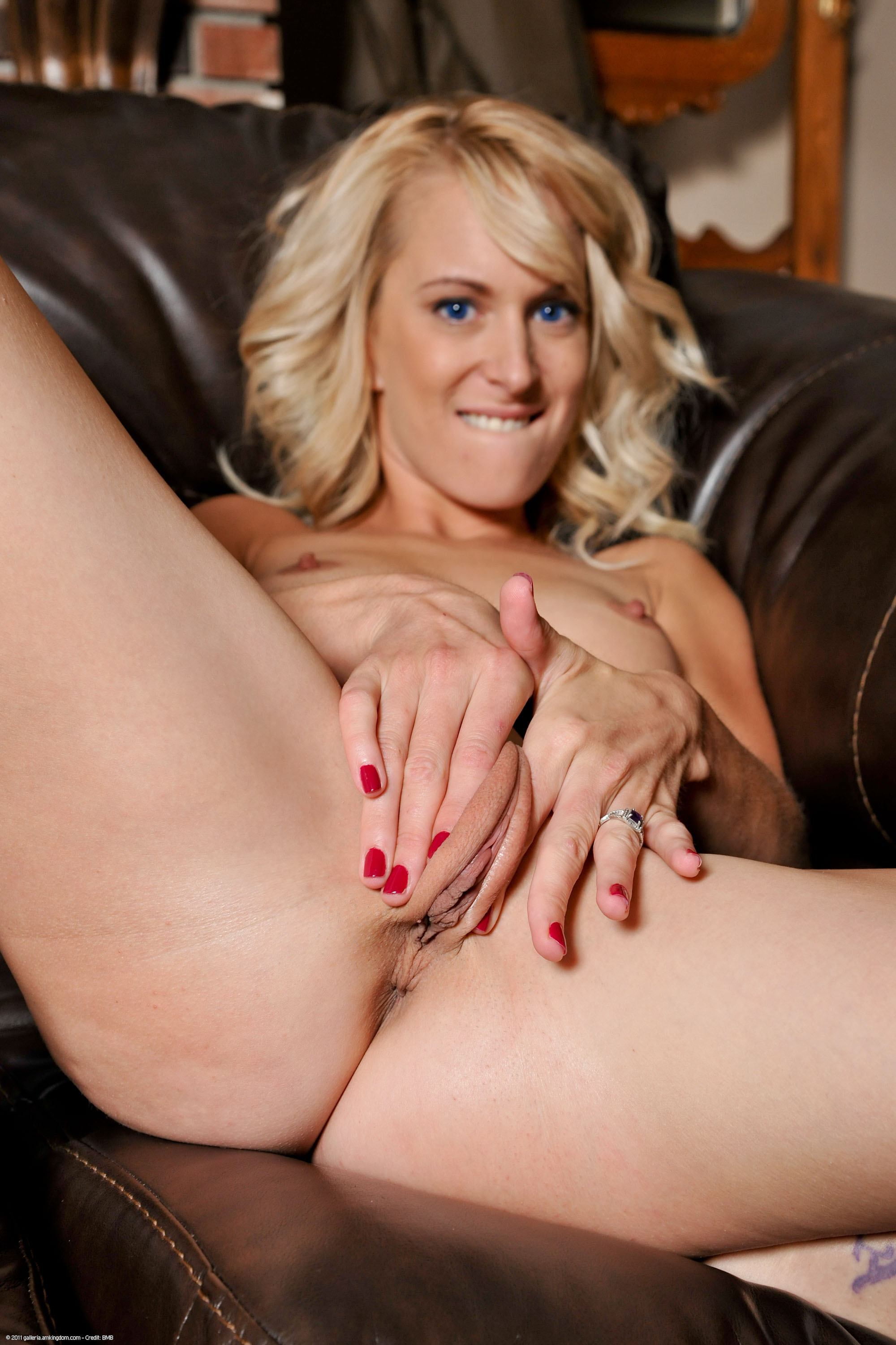 erinmoore nude Download a zipfile of this photoset