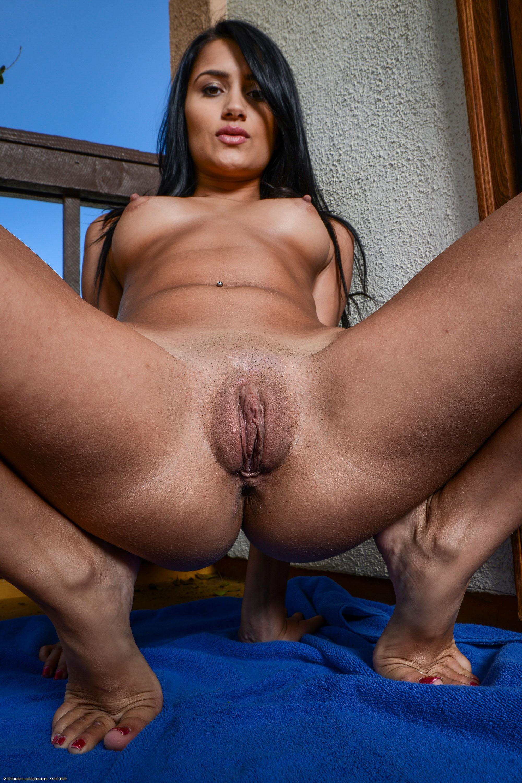 naked hairy pussy mari perankoski pillu