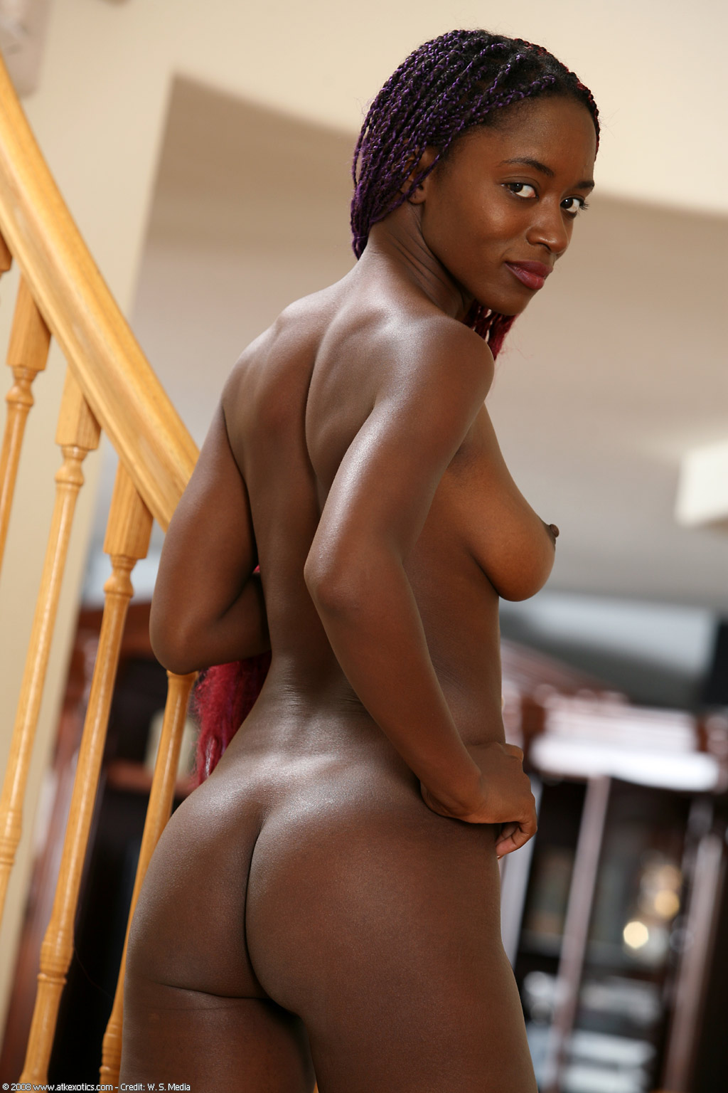 Adriana lima hot porno nude