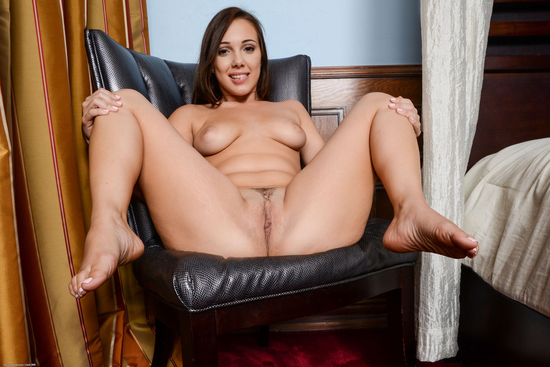 jenna sativa pussy