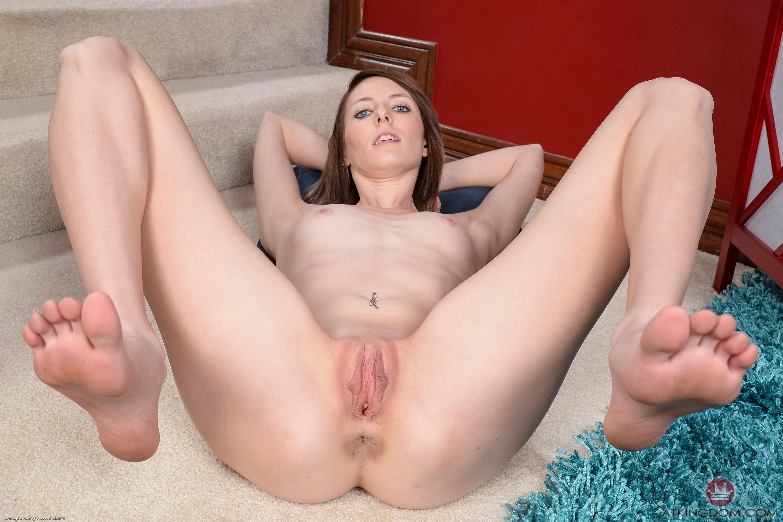 Nude mallu girl