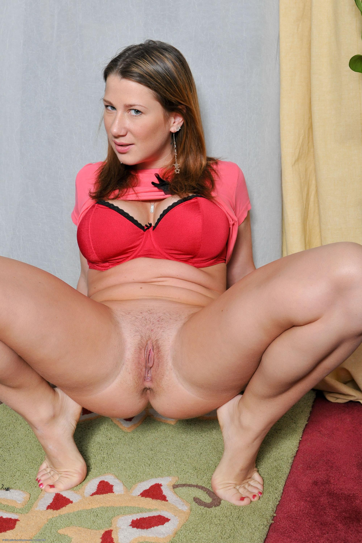Katerine Moss