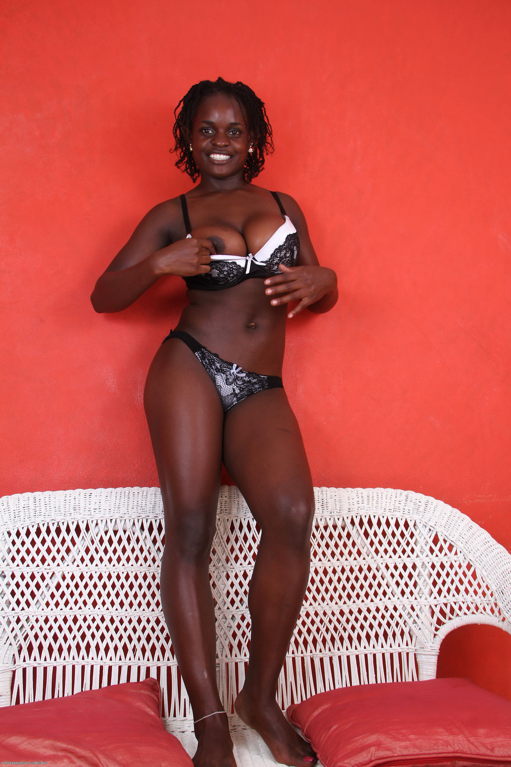 Atk ebony models