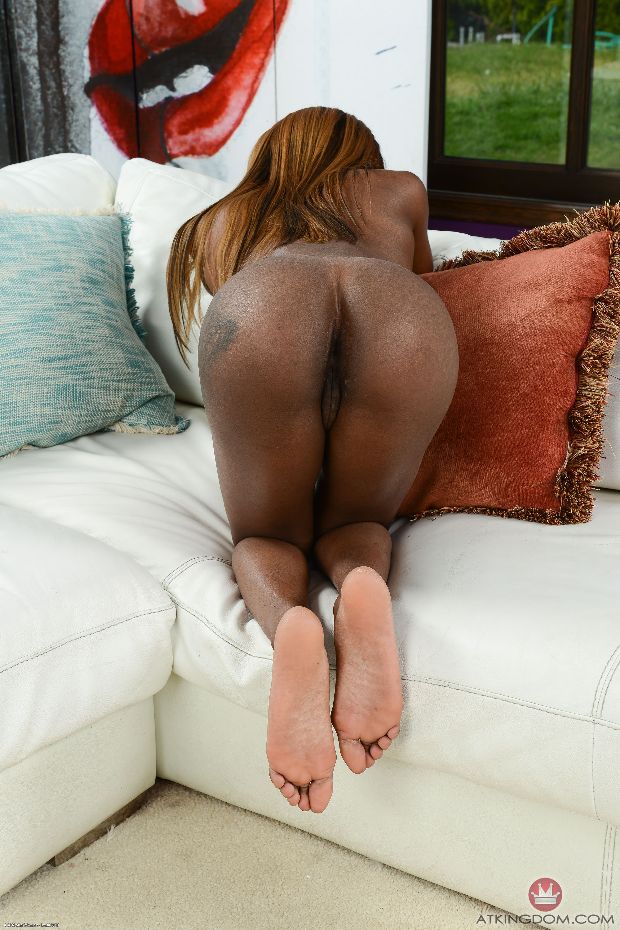 18 year old hairy pussy fucked while playing ps3 - 2 part 5