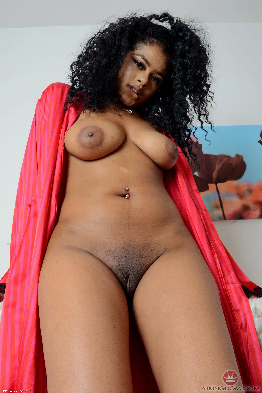 norma stitz nude pics