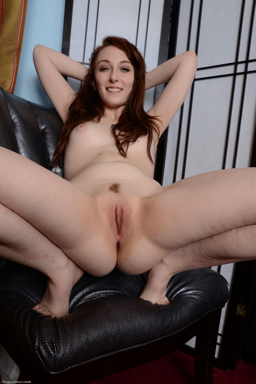 lillith addams porn