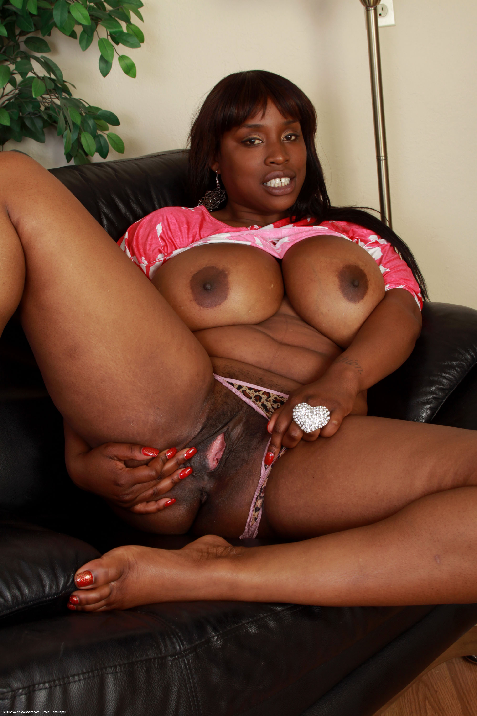 Angela Reed Porno ebony melissa reed nude - porno guide