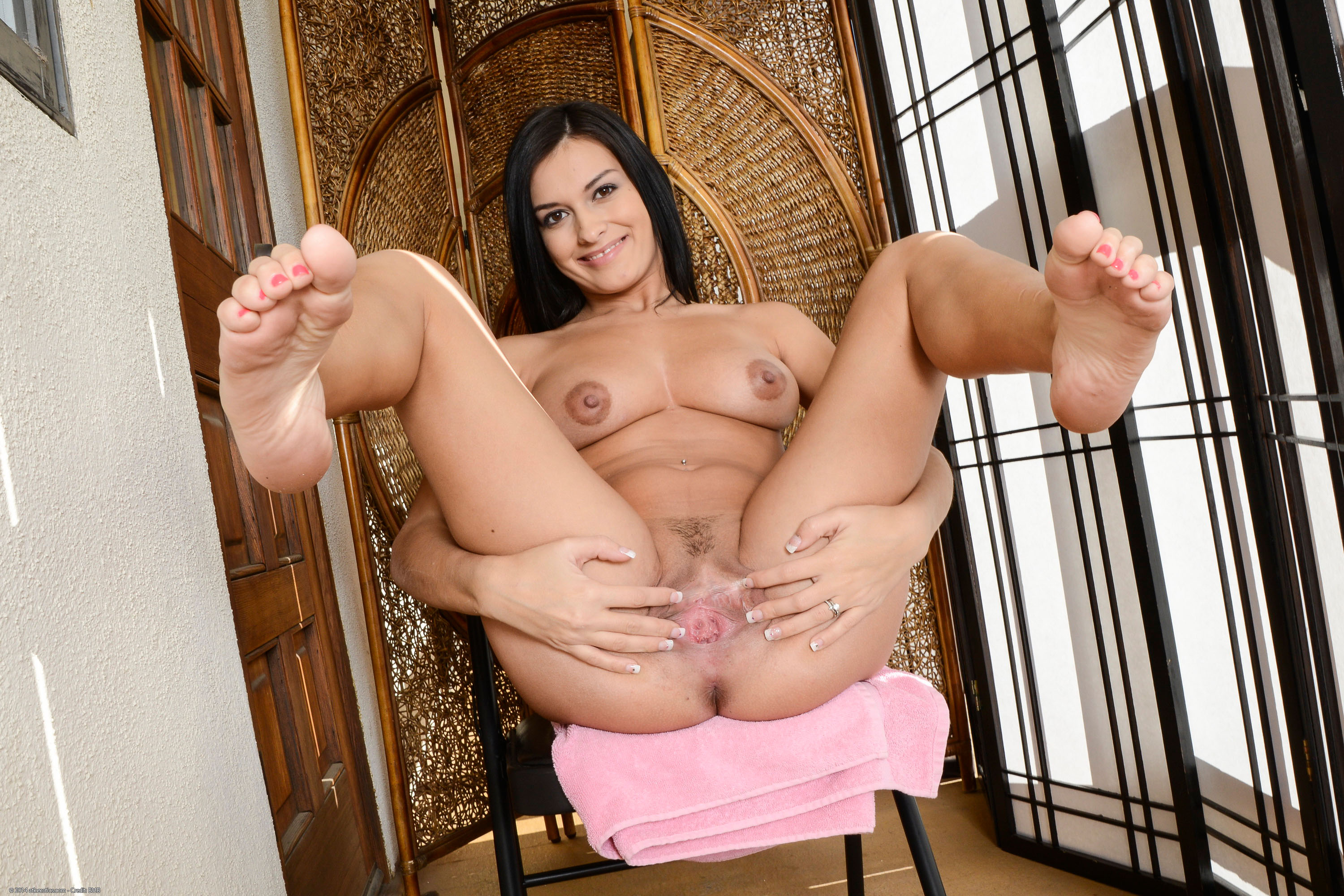 Download the zip file of this hot photoset #15