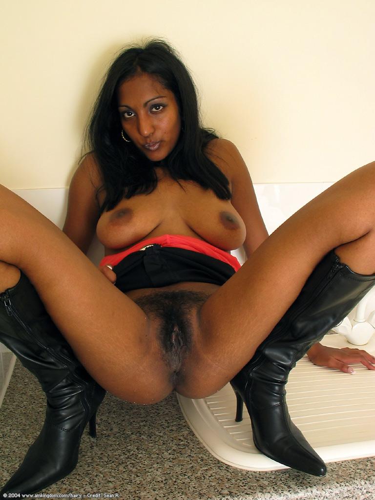 18 year old natasha nice gets her casting gig 4