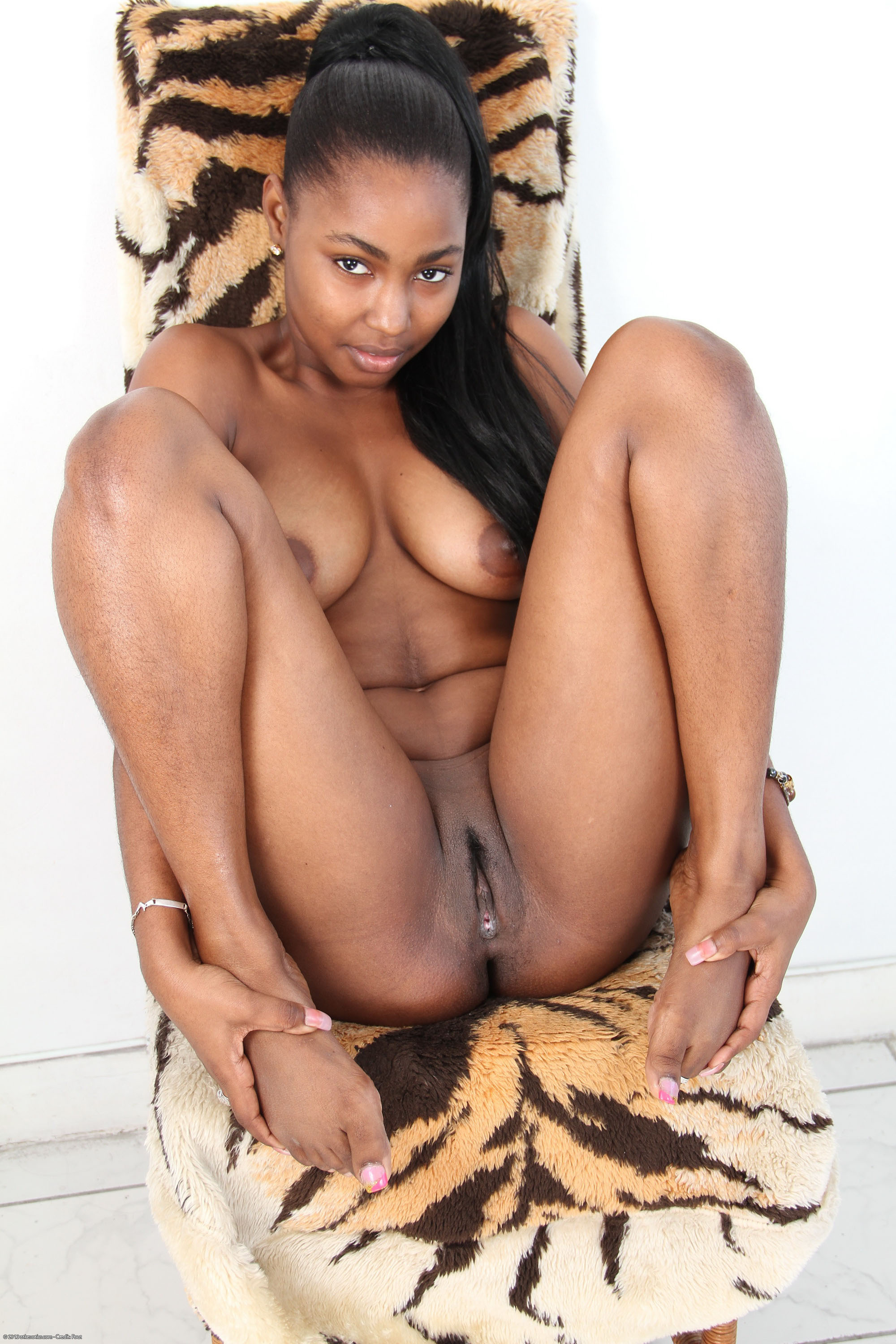 Apologise, but, big black girl sweet pussy nice idea
