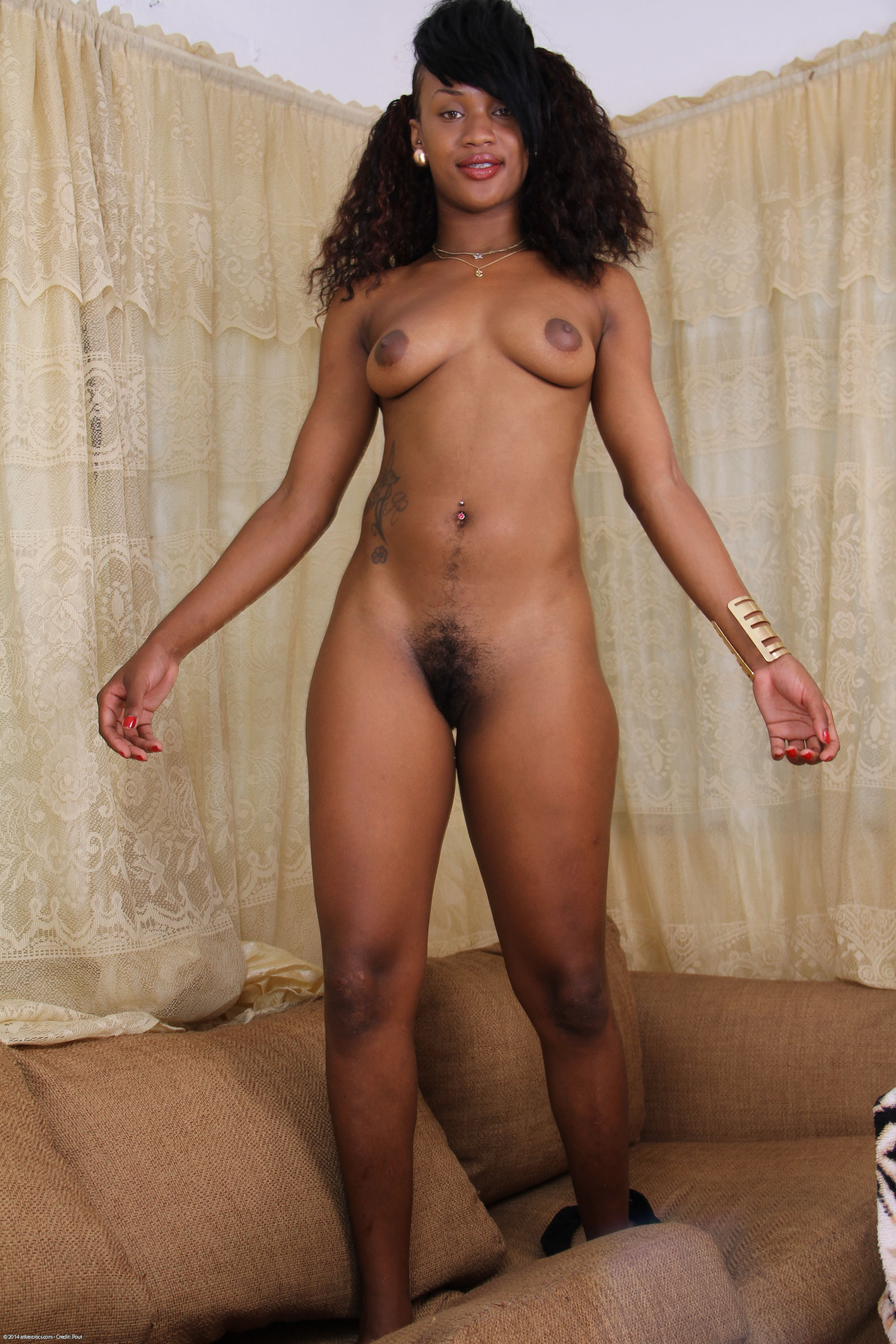 Fat girls atk naked black