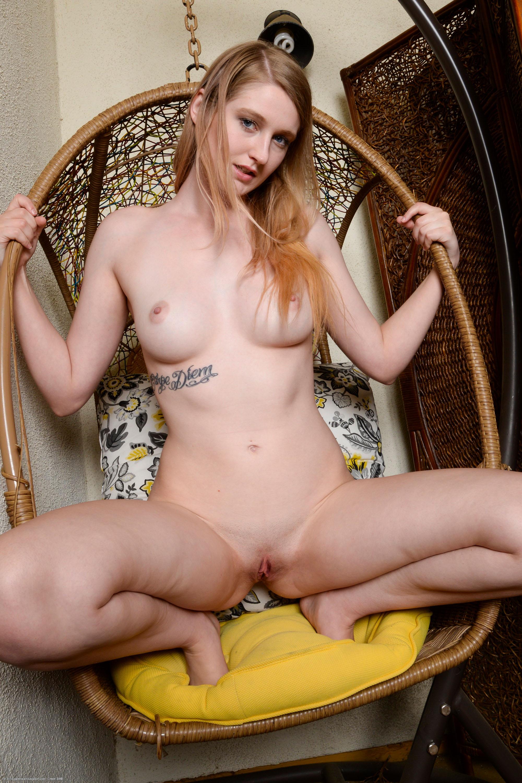 Салаватские проститутки где снять проститутки в крыму