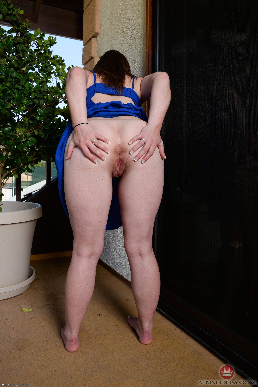 For support farmington mo girls nude