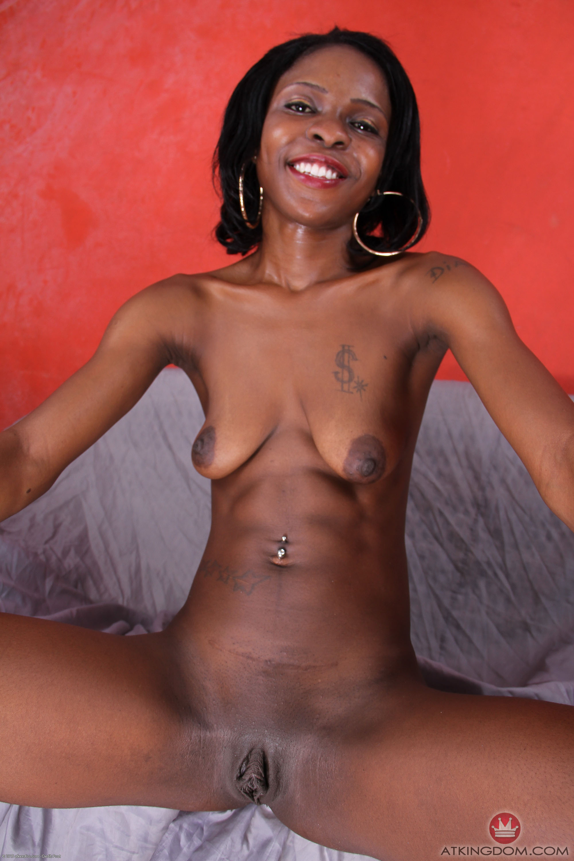 Similar it. Black girls sexx images excited too