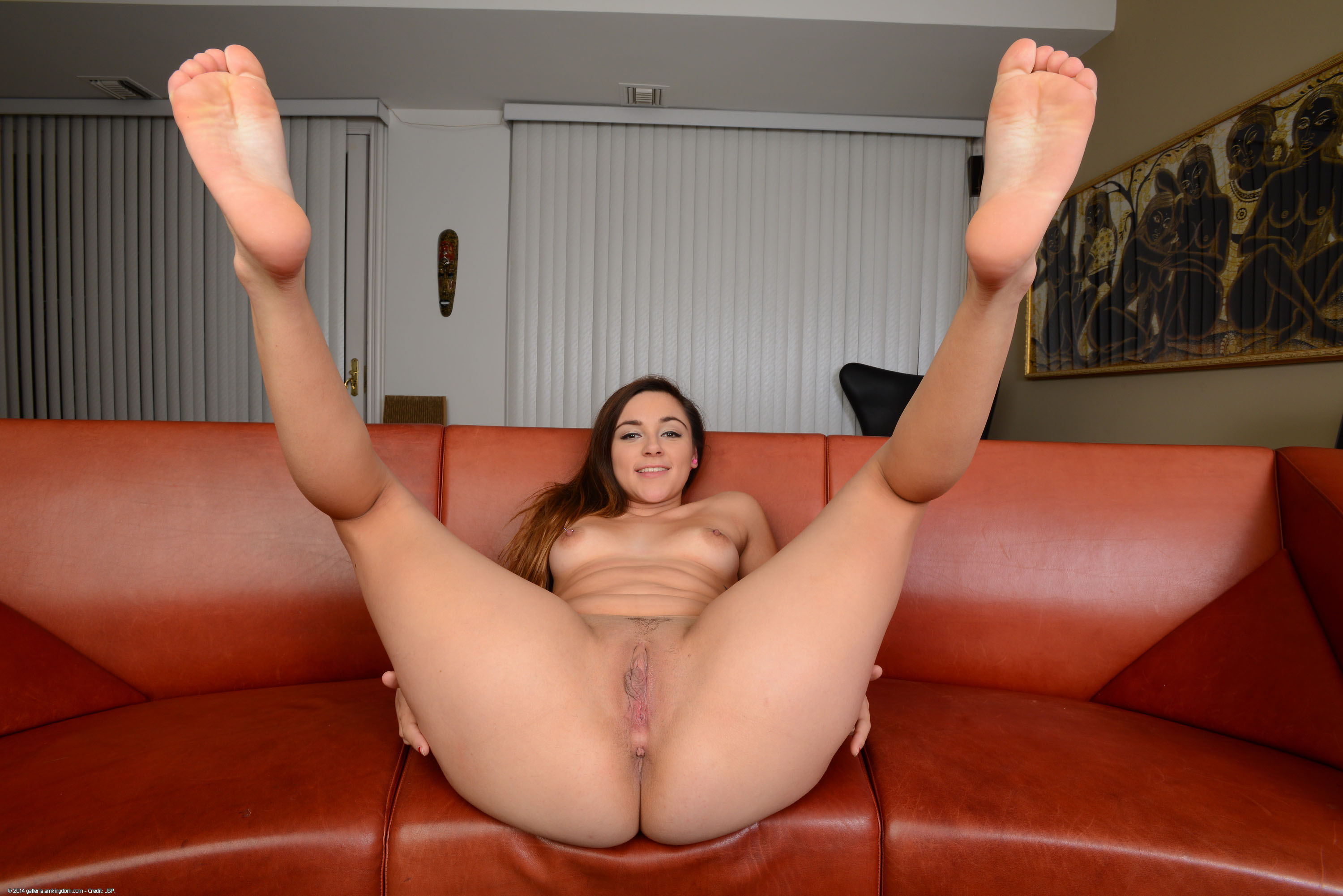 Confirm. zoey foxx atk feet porn think, that